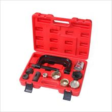 Ball Joint Comprehensive Tool Kit For Mercedes Benz