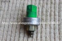 XYQPSEW OEM 94BP 3N824 AA Original servolenkung pumpe druck schalter  Für Ford-in Temperatur-Sensor aus Kraftfahrzeuge und Motorräder bei