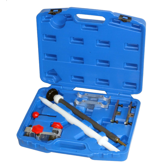 Porsche Boxster Engine Service: BENBAOWO CAMSHAFT TOOLS Engine Timing Tool For Porsche 911