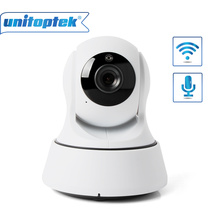 HD 720P 1080P Wifi IP Camera PTZ Security IR Night Vision Two Way Audio Smart CCTV Surveillance IP Camera Wireless APP CAM360