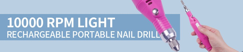 banner_0002s_0002_10000 RPM LIGHT RECHARGEABLE PORTABLE NAIL DRILL