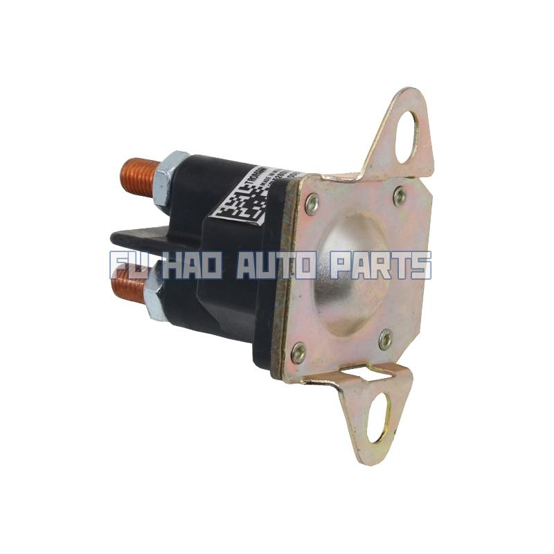 Rivet Drill Adaptateur /électrique Riveteuse t/ête de pistolet sans fil Rivetage Kit doutils pour perceuse sans fil /électrique Nut Rivetage Riveteuse Bleu 1R/égler