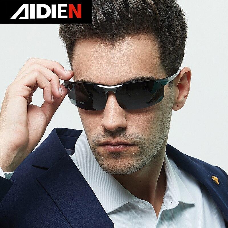 Myopia sunglasses diopter SPH 0.5 1 1.5 2 2.5 3 3.5 4 4.5 5 5.5 6.0 CYL UV men polorized prescription sun glasses