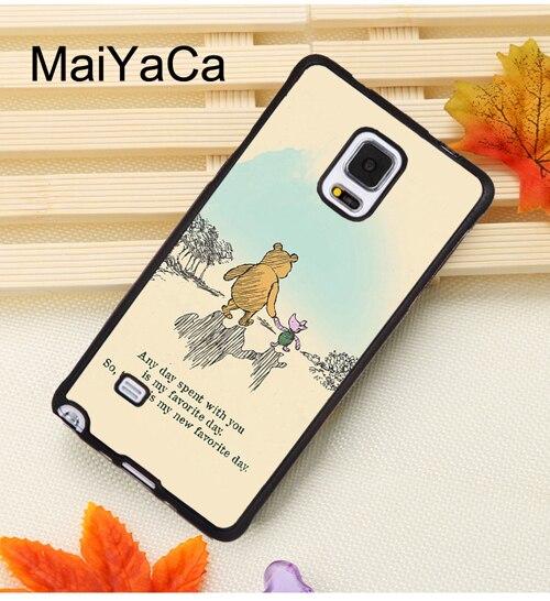 1054 Note 5 phone cases 5c64f32b19938