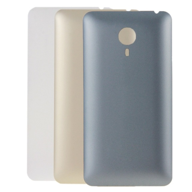 Meizu MX4 Battery Back Cover Phone Case Cover
