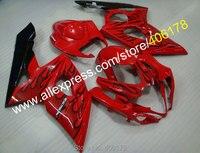 Free Shipping Custom ABS Fairing For SUZUKI GSXR 1000 2005 2006 GSX R 1000 05 06
