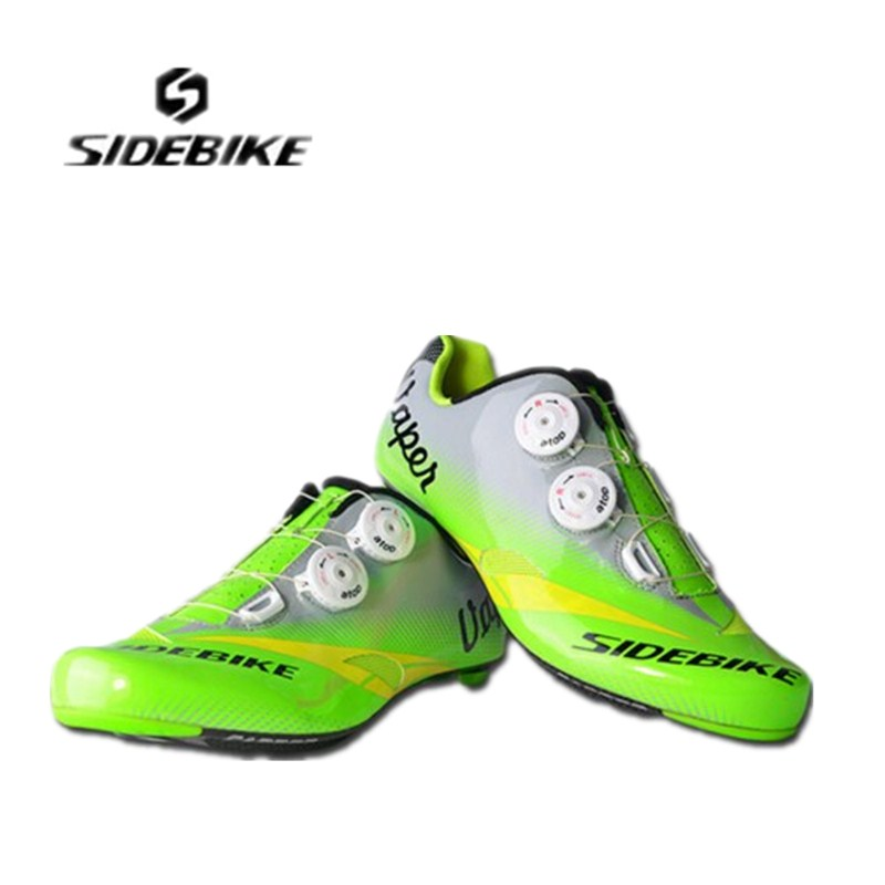 Sidebike 2016 off Road Bike Shoes Ride Bicycle cycling shoes equitation superstar bisiklet outdoor bicicleta sport men sneakers