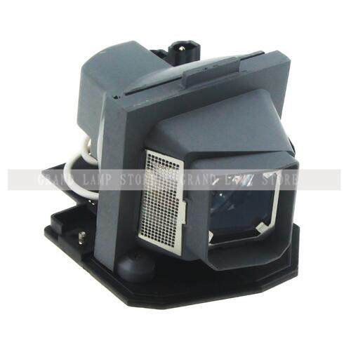 Compatible Projector lamp with Housing BL-FP200F / SP.89M01GC01 for DX612 EP752 TS723 TX728 EW1610 TW1610 DX650 Happybate compatible bare projector lamp sp 89m01gc01 bl fp200f for ew1610 pv3225 ts723 tx728