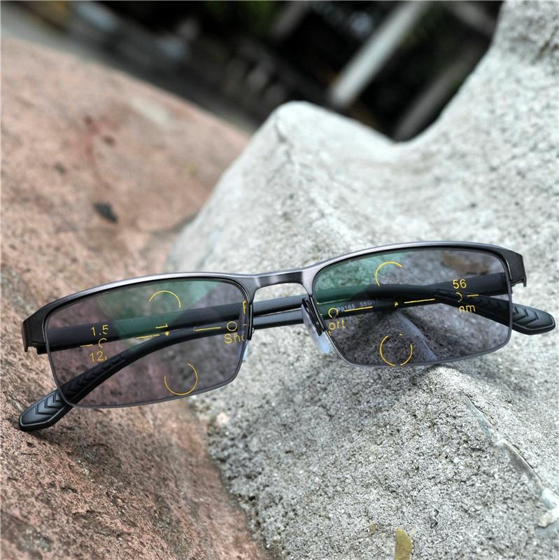 Detalle Comentarios Preguntas sobre Cuadrado Retro gafas de lectura ... 50a925dce3c8