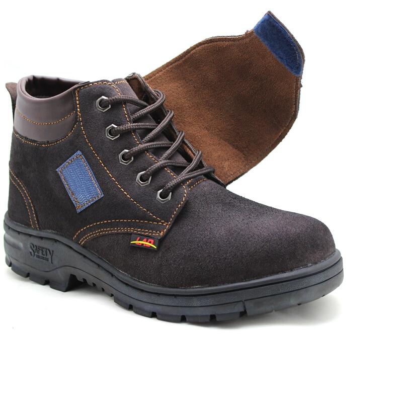 Top Men Shoe For Work