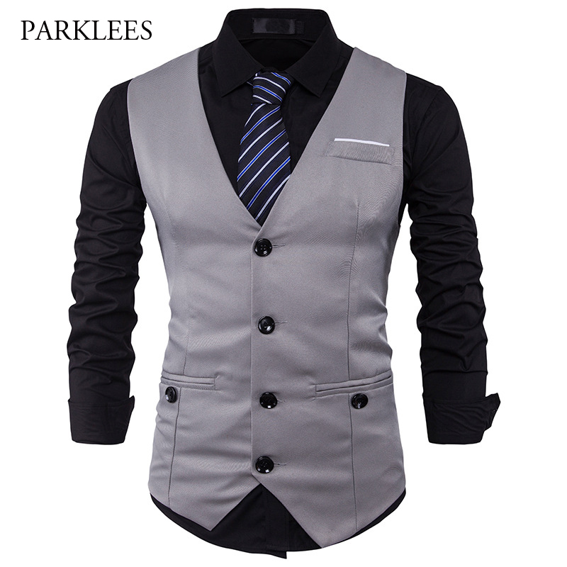 Free shipping on suit vests for men at angrydog.ga Shop casual and dress vests & waistcoats in wool, tweed & silk from the best brands. Totally free shipping & returns.
