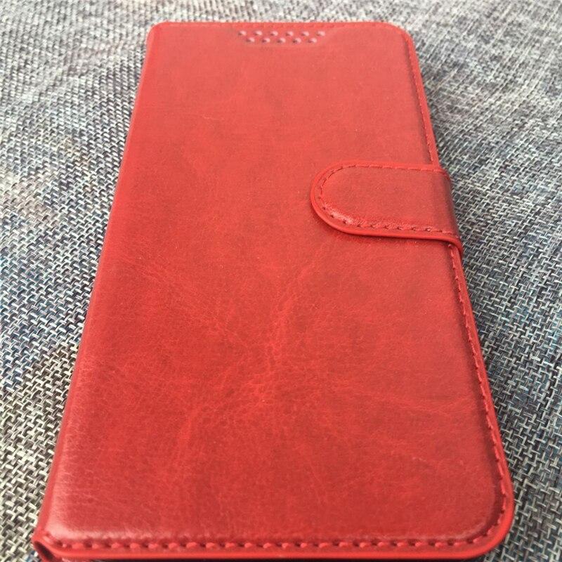 Case For LG Q6 + MINI Cover Dirt-resistant For LG Q6 Plus Q6a PU Leather TPU Mobile Phone Accessories Q6 Alpha LGQ6 Bags