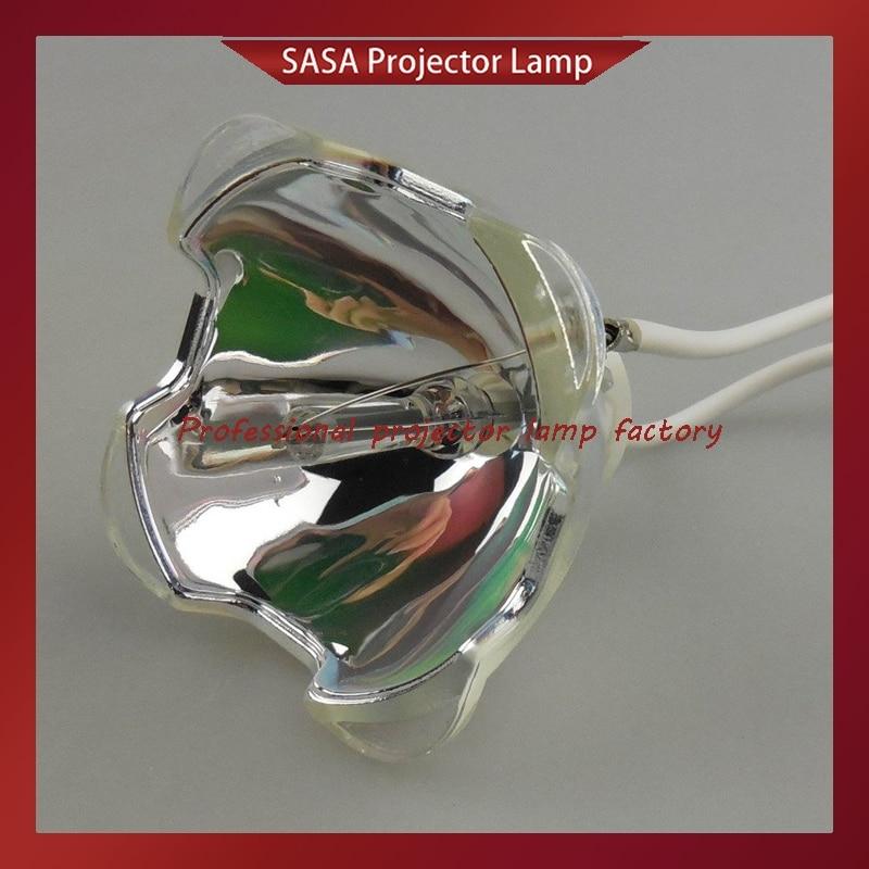Projector Lamp DT00691 For Hitachi CP-X440/CP-HX3080/CP-HX4060/CP-HX4080/CP-X440W/CP-X443/CP-X444/CP-X445/ FOR 3M X68/X75 ardo hx 015 x