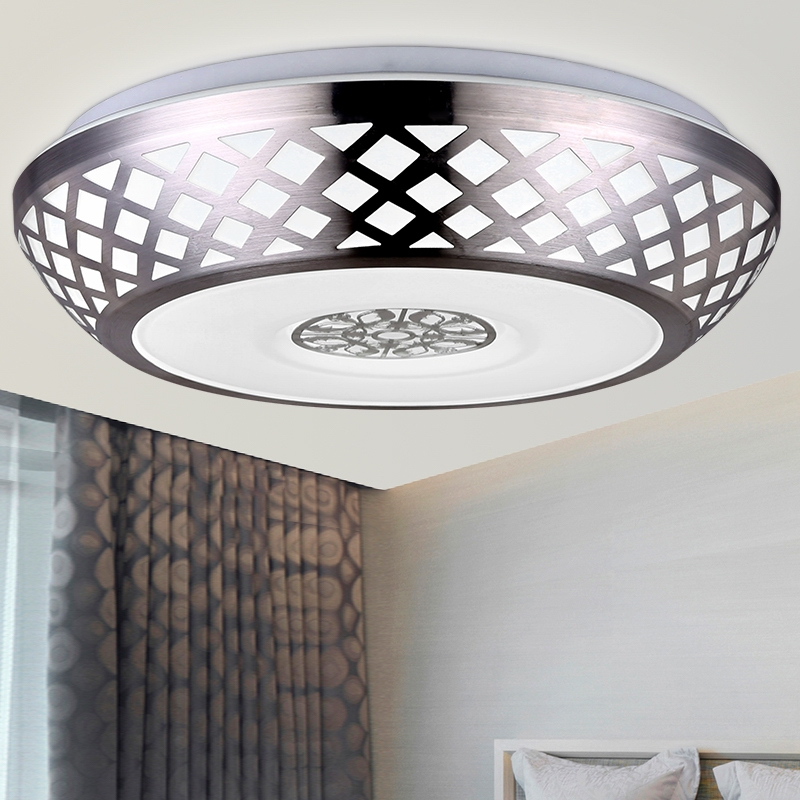 new style ceiling fans