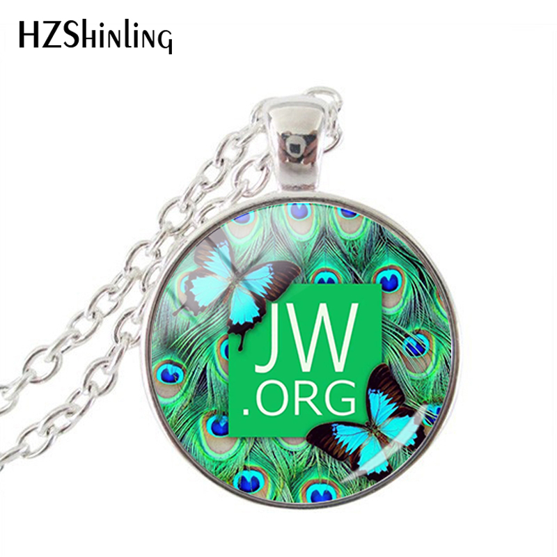 Good quality and cheap jw 2019 in Store Xprice