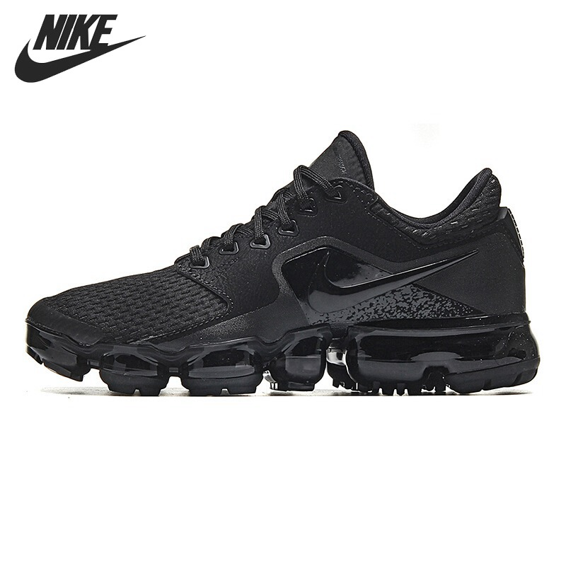 Original New Arrival  NIKE WoAir VaporMax  Women's Running Shoes Sneakers