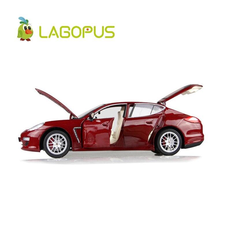Haute Simulation Exquis Échelle 1:36 Voiture Jouets En Métal Pull Back Car Model Toy Collection Cadeau Pour Enfants Nouveau