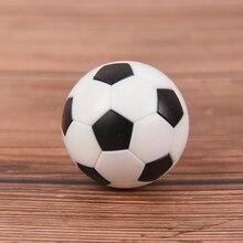 Games Y Disfruta En Compra Gratuito Envío Soccer Table Del vg7Yf6yb