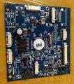 Color de la imagen del Sensor PCB Junta Cámara CCTV Módulo de Aglomerado Placa Base de Reemplazo para PTZ Cámara IP HD 1080 P 2.0MP Modelo # NR4X-200