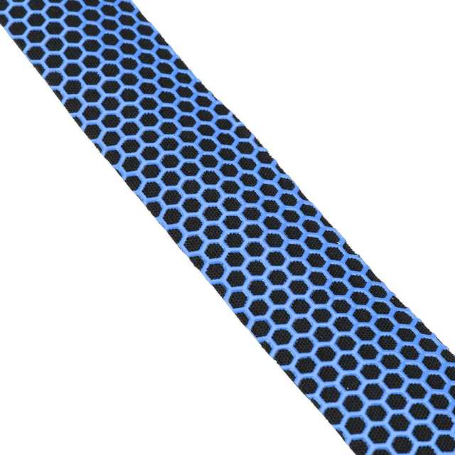 Road Bicycle Handlebar Tape Belt Cycling Handle Bar Grip Wrap Anti-slip Anti-sweat Strap 2 Bar Bike Accessories 3
