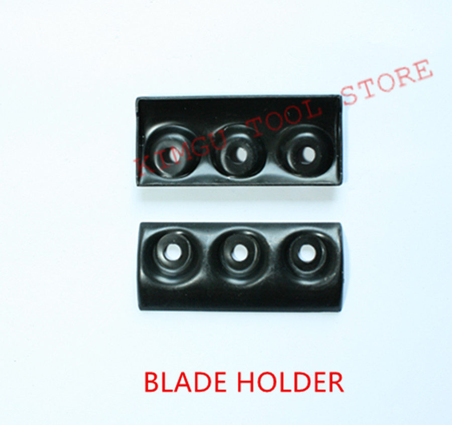 Blade Holder Replacement  For  HITACHI 958734Z F20 P20SB P20ST P20SF P18DSL P14DSL Portable Planer