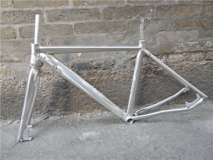 2019 no logo Roughcast 700C 48CM Aluminum alloy Road Bike Frame With fork  Bike Bicycle Racing Cycling Road Bike 700C Frame 2019 no logo Roughcast 700C 48CM Aluminum alloy Road Bike Frame With fork  Bike Bicycle Racing Cycling Road Bike 700C Frame