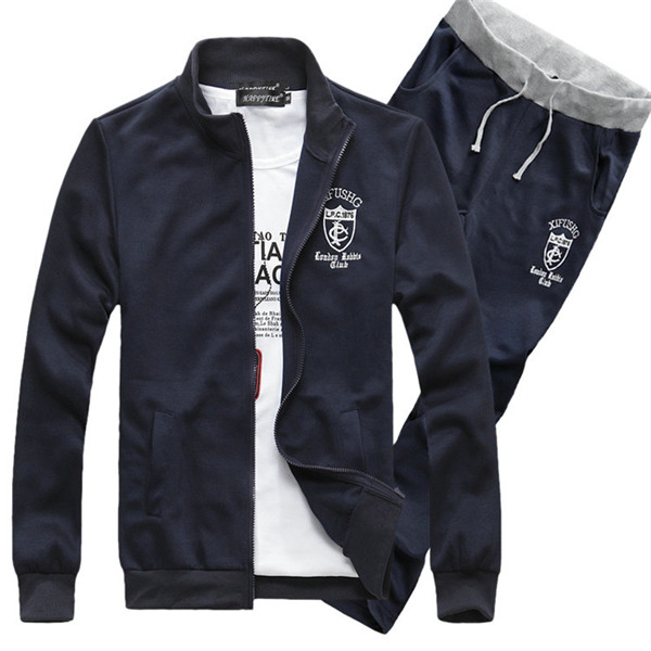 men\'s sporting suit03