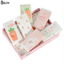 BXLYY носовой платок с принтом бумажный пакет салфетка бумага целлюлозно три слоя портативный детский день рождения Decoration.7z