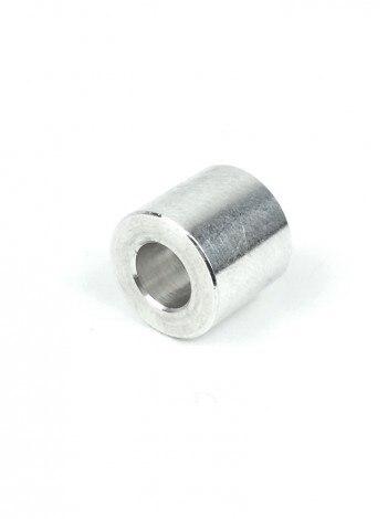 все цены на Funssor Openbuilds aluminum spacers 3mm/6mm/1/4''/6.35mm