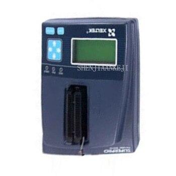 Plant programmer/burner/writer facilitate rapid high level dual voltage AC 100-240V DC 12/24V 15W