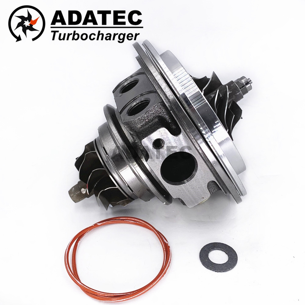 K03 CHRA for Peugeot 3008 1.6 THP 150 150 HP EP6DT K03 53039880121 turbo cartridge 53039700425 53039880104 0375R9 0375N7 0375L0K03 CHRA for Peugeot 3008 1.6 THP 150 150 HP EP6DT K03 53039880121 turbo cartridge 53039700425 53039880104 0375R9 0375N7 0375L0