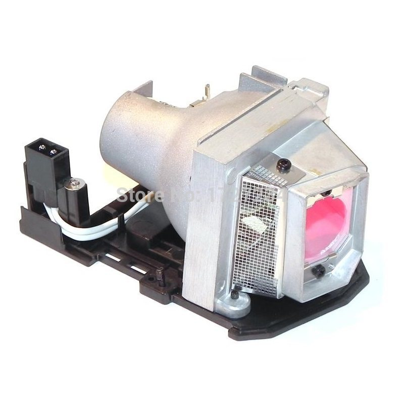 все цены на 180 Days warranty 317-2531 / 725-10193 Original projector lamp with housing for 1210S Projectors онлайн