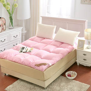 top 10 most popular child mattress size list
