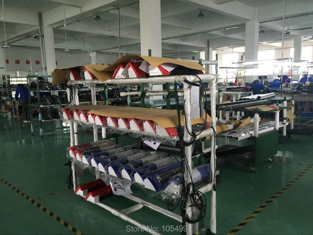 2021 china melhor fornecedor de alta precisão