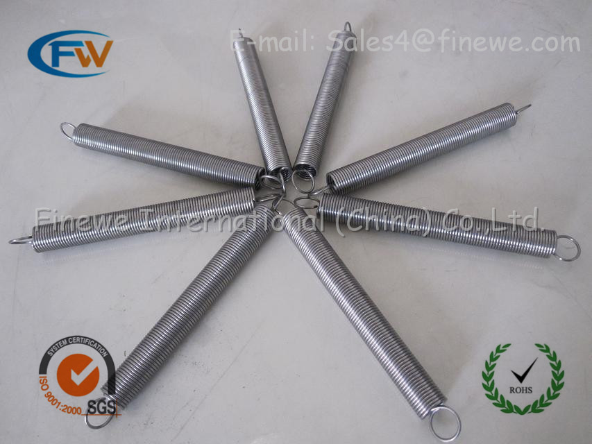 Adjustable Spring Manufacturers Mail: Aliexpress.com : Buy Manufacturer Custom Adjustable