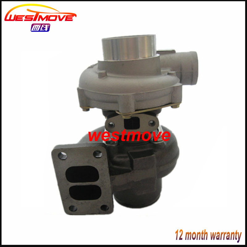 HX30 turbo 3592110 3802908 3592109 3592112 3592111 2837303 3592113  847-1460 1103434 turbocharger for Cummins engine : 6BTAHX30 turbo 3592110 3802908 3592109 3592112 3592111 2837303 3592113  847-1460 1103434 turbocharger for Cummins engine : 6BTA