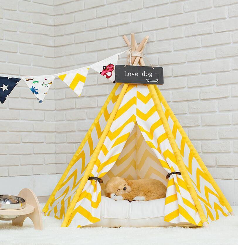 Hordozható hordozható kisállat kutya kennel kutya és macska - Pet termékek