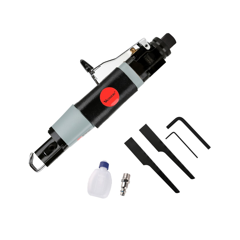 Reciprocating Saw Heavy Duty Air Body Saw Professional Pneumatic Tool High Speed Air Drop shipping/wholesale