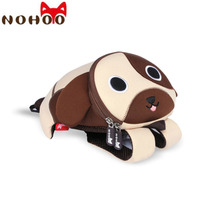 Aged 1-3 backpack Anti-lost kids baby bag cute animal dog children backpacks kindergarten school bag mochila escolar-45