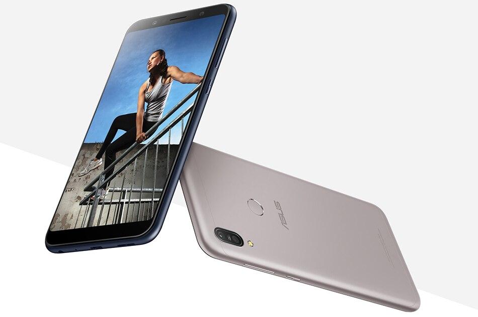 ZenFone-Max-Pro-(ZB602KL)-_-Phone-_-6