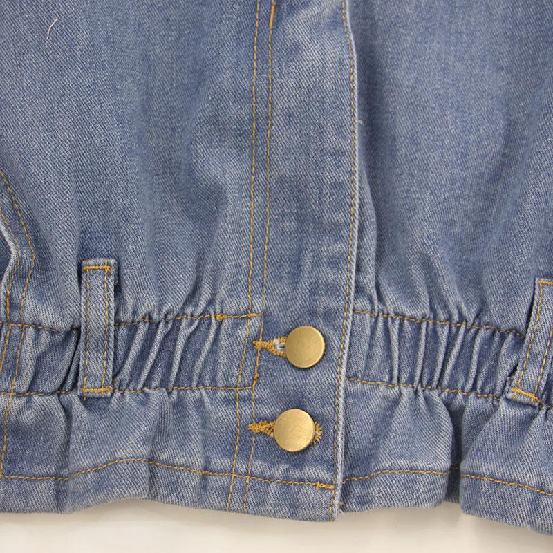 pants180917401-2