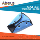Atreus Car Safety Be...