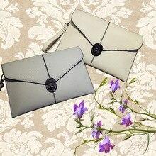 Vintage casual tote abend kupplung neue mode frauen kleine handtasche dame-parteihandtasche berühmte designer luxus taschen