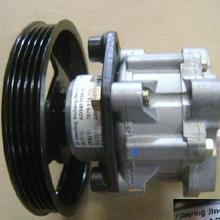 3407100-K00 масляный насос гидроусилителя рулевого управления для Great Wall Haval 4G64