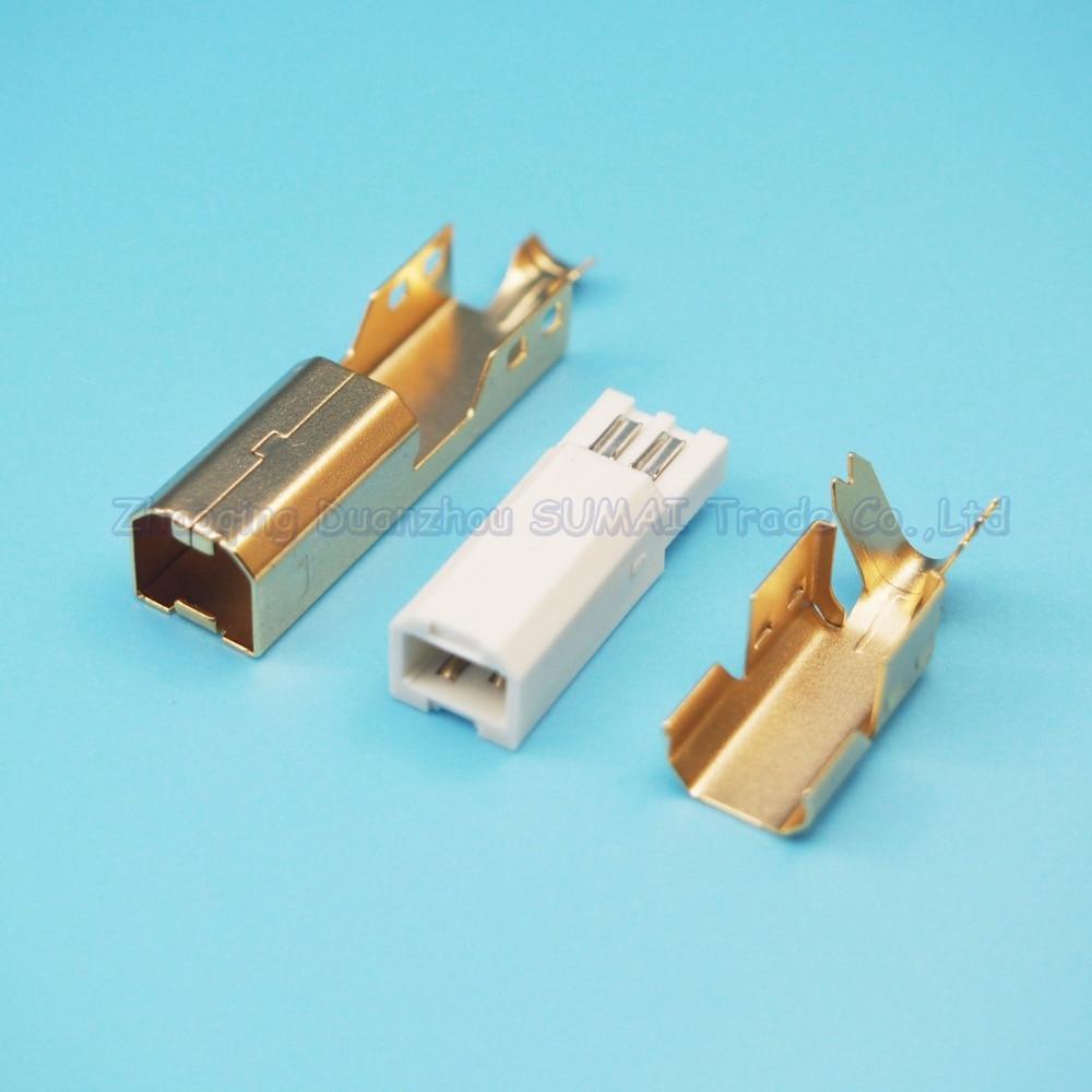 Freies verschiffen 10 sets 3 in 1 schweißdraht typ B 2,0 USB...