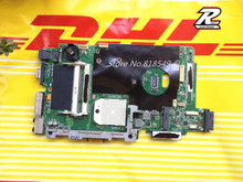 FOR ASUS 60-NYQMB1000-A04 K70AE K51AB REV 2.3 Notebook Motherboard professional Wholesale Tested OK