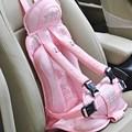 EE suporte Universal assento de carro da segurança da criança-cobre para crianças de 9 meses a 8 anos de idade-car styling XY01