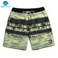 2016 summer mens Board shorts lined men swimming shorts bermuda masculina surf liner uomo banadores mujer zwembroek swim A5