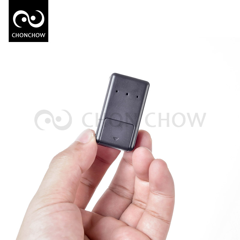 Free Shipping Real Time N11 Mini 3G GSM GPRS Tracker with Magnets for font b Car