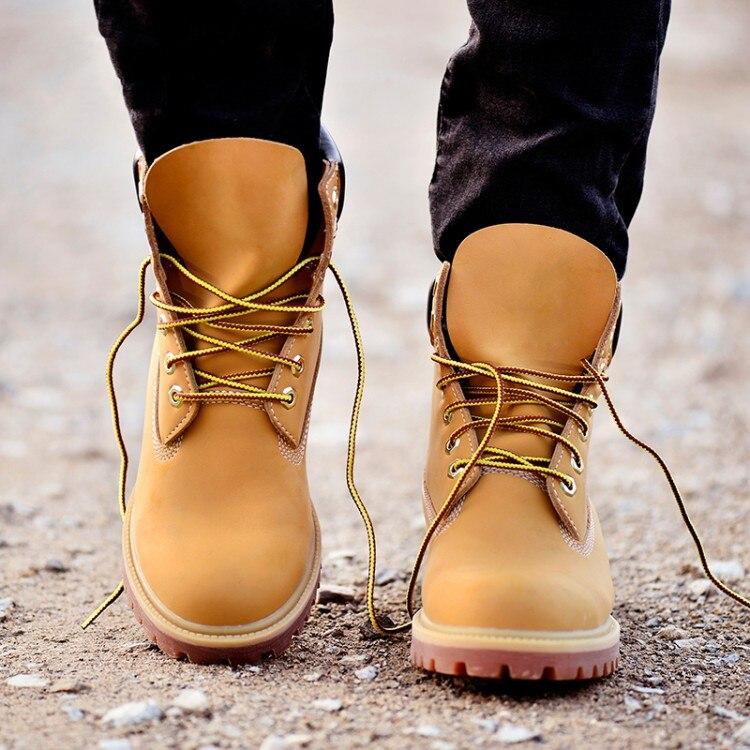Z-botas-dos-homens-Suo-nova-outono-e-inverno-de-alta-moda-do-vintage-ankle-boots (4)_conew1